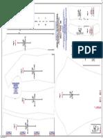 Talla 06 - moldes de blusa clasica para damas y ejecutivas mj3221b