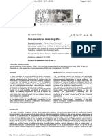 2009-archivos-relato-biografico-analisis.pdf