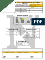 13.1 ASENTAMIENTO DEL CONCRETO (SLUMP).pdf