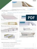 toile peinture vierge - Recherche Google.pdf