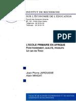 Cahier52.pdf