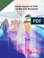 2020 FAA Economic Impact Report