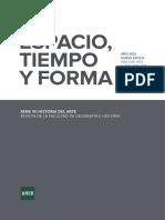 Dossier_Complices_Necesarios_version_en_espanol