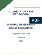 MANUAL_ESTAGIO_GESTAO_EDUCACIONAL_50_horas_2018