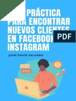 e-book-guia-para-encontrar-nuevos-clientes-fb-ig-ads.pdf