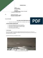 INFORME TÉCNICO INSPECCION BPM 20 05 2020 (4)