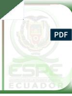 Lopez Robert_ Mercado de Valores_Ratios Bursatiles
