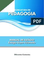 Manual_Pedagogia_Diferentes_Contextos