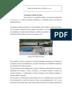ESTUDIO DE PERMEACIÓN Y EFICACIA IN VITRO.pdf