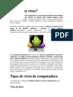 ActividadAprendizajeInfInt 6-Clase