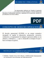 DERECHO OPERACIONAL MILITAR.pptx
