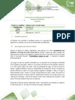 Entregable 1. Análisis Probabilístico matematicas - 777.docx