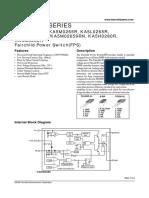 5H02659R.pdf
