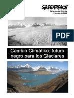 3678 informe glaciares greenpace
