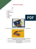 Método de la tinta indeleble.docx