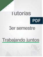 Tutorías material III.pdf