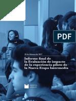 Informe-Final-EVALUACION_NEI