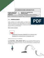 3.1.Generalidades SITA