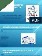 CORECCIONES DEL TRABAJO DECISIONES DE LINEA ETC