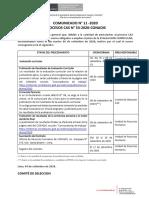 AMPLIACION-DEL-PLAZO-DE-EVALUACION-CURRICULAR_CAS053-2020-KXB_PDF (6).pdf