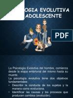 adolescencia_EXPOSICION (1)