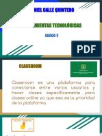 Presentacion_de_herramientas_google
