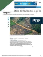 Impuesto al carbono_ 'Es MinHacienda el que no ha cumplido' - Medio Ambiente - Vida - ELTIEMPO.COM.pdf