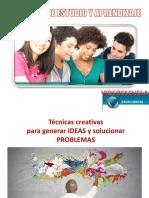 T-cnicas-creativas-para-generar-ideas-y-solucionar-problemas