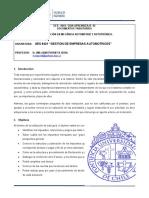 GES-8401-02M TRIBUTACIÃ_N IVA (1)