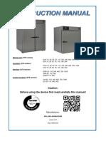 Instruction Manual SL_CL_SR_IL STD v 4.61.pdf