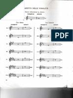 relativos.pdf