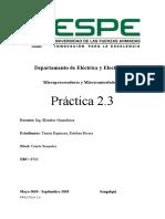 PRACT2.4 ESPINOZA_RIVERA_8523