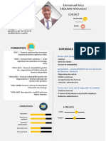 faf_cv2 (1) (1).pdf