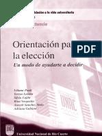modulo-orientacion_OJO
