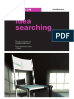 IdeaSearching