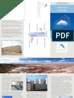 Brochure_Altela_Tri-fold_Green_26_Feb_09