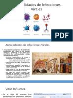Clase Virus y Curso OMS.pdf