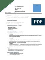 6.-Formato CV pp1 ORI