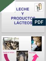 productos-lacteos 2017