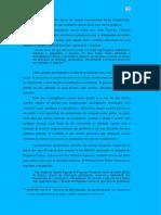 Minha Dissertação de Mestrado JOAO FERNANDO-páginas-167-196.pdf