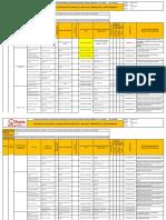 RE-PA-112-01 Matriz ambiental- Mantenimiento 2020