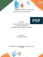 Colaborativo_Fase_3_Comercio_Internacional...docx