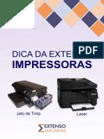 Dicas_de_impressora_1