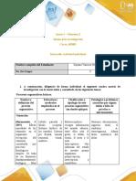 Anexo 1 - Momento 2 T.F.docx