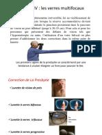 cours 2 Verres Multifocaux (2).pdf