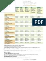 Listino_2020_Agriturismo_Palmero_ita.pdf