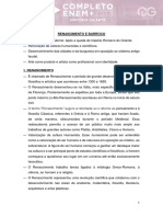 Arte- Renascimento e Barroco.pdf