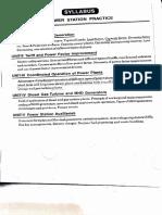 PSP Unit 1&2.pdf