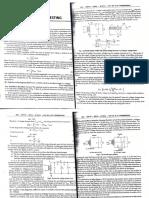EHV AC & DC UNIT 3&4.pdf
