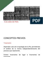 10_Control SupervisorPN.pptx